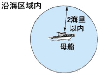 161129-tyuumoku2-1-2