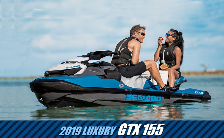 GTX155