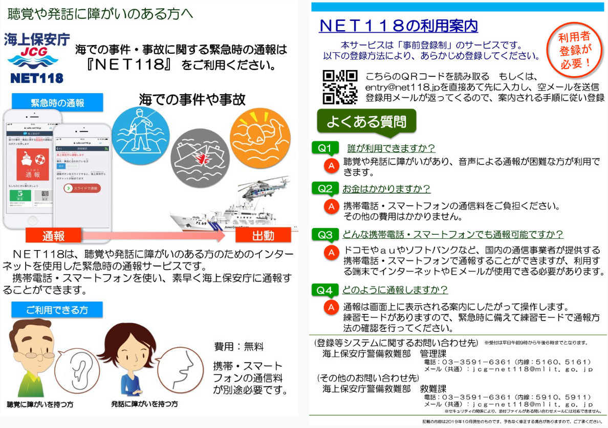 NET118