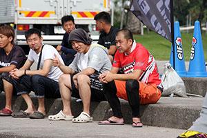 2020 JJSF第2戦 蒲郡大会 フォトアルバム002