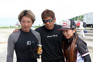 2020 JJSF第2戦 蒲郡大会 フォトアルバム007