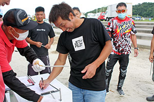 2020 JJSF第2戦 蒲郡大会 フォトアルバム009
