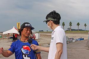 2020 JJSF第2戦 蒲郡大会 フォトアルバム014