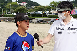 2020 JJSF第2戦 蒲郡大会 フォトアルバム020