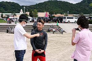 2020 JJSF第2戦 蒲郡大会 フォトアルバム035