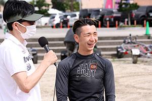 2020 JJSF第2戦 蒲郡大会 フォトアルバム036