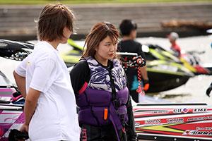 2020 JJSF第2戦 蒲郡大会 フォトアルバム040