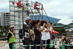 2020 JJSF第2戦 蒲郡大会 フォトアルバム056