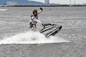 2020 JJSF第2戦 蒲郡大会 フォトアルバム058