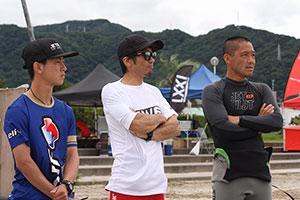 2020 JJSF第2戦 蒲郡大会 フォトアルバム068