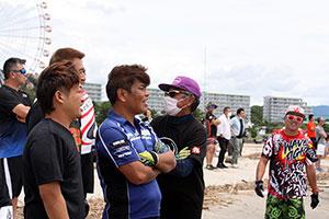 2020 JJSF第2戦 蒲郡大会 フォトアルバム107
