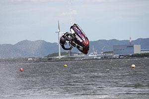 2020 JJSF第2戦 蒲郡大会 フォトアルバム133