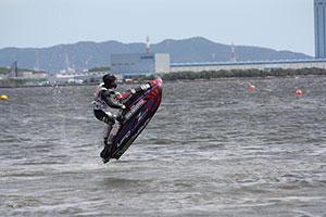 2020 JJSF第2戦 蒲郡大会 フォトアルバム134