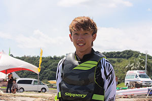 2020 JJSF第2戦 蒲郡大会 フォトアルバム146