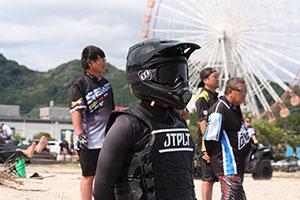 2020 JJSF第2戦 蒲郡大会 フォトアルバム166