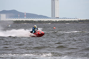 2020 JJSF第2戦 蒲郡大会 フォトアルバム184