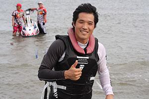 2020 JJSF第2戦 蒲郡大会 フォトアルバム195