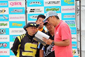 2020 JJSF第2戦 蒲郡大会 フォトアルバム211