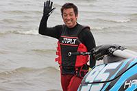 JJSF 2020 開幕戦 蒲郡大会 2020年7月11日(土)