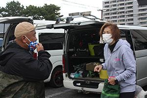 JJSBA FINAL 2020 南あわじ大会 1日目 フォトアルバム005