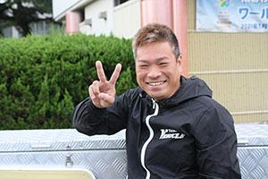 JJSBA FINAL 2020 南あわじ大会 1日目 フォトアルバム006