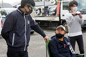 JJSBA FINAL 2020 南あわじ大会 1日目 フォトアルバム007