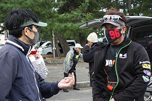 JJSBA FINAL 2020 南あわじ大会 1日目 フォトアルバム012