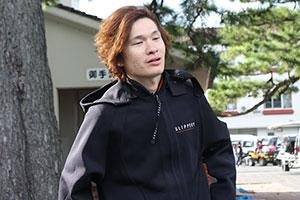 JJSBA FINAL 2020 南あわじ大会 1日目 フォトアルバム015