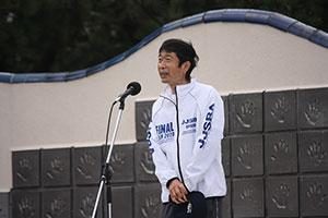 JJSBA FINAL 2020 南あわじ大会 1日目 フォトアルバム024