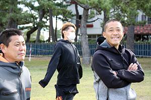 JJSBA FINAL 2020 南あわじ大会 1日目 フォトアルバム028
