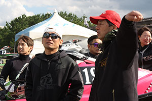 JJSBA FINAL 2020 南あわじ大会 1日目 フォトアルバム046