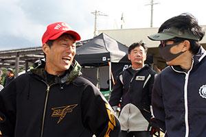JJSBA FINAL 2020 南あわじ大会 1日目 フォトアルバム048