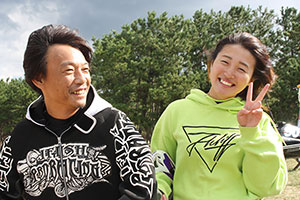 JJSBA FINAL 2020 南あわじ大会 1日目 フォトアルバム052