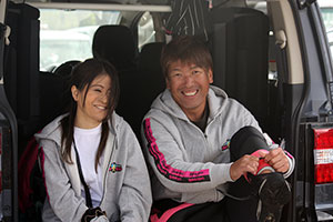 JJSBA FINAL 2020 南あわじ大会 1日目 フォトアルバム053