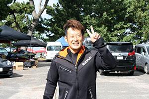 JJSBA FINAL 2020 南あわじ大会 1日目 フォトアルバム063