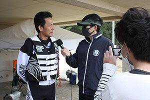 JJSBA FINAL 2020 南あわじ大会 1日目 フォトアルバム065