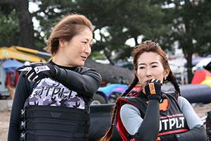 JJSBA FINAL 2020 南あわじ大会 1日目 フォトアルバム068