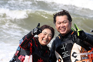 JJSBA FINAL 2020 南あわじ大会 1日目 フォトアルバム085