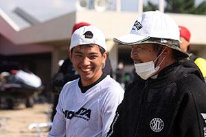 JJSBA FINAL 2020 南あわじ大会 1日目 フォトアルバム087