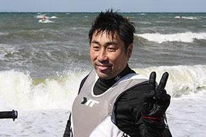 JJSBA FINAL 2020 南あわじ大会 1日目 フォトアルバム095