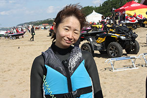 JJSBA FINAL 2020 南あわじ大会 1日目 フォトアルバム104