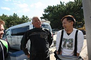 JJSBA FINAL 2020 南あわじ大会 1日目 フォトアルバム122