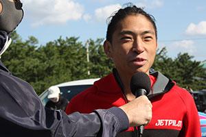 JJSBA FINAL 2020 南あわじ大会 1日目 フォトアルバム124