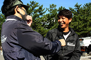 JJSBA FINAL 2020 南あわじ大会 1日目 フォトアルバム137
