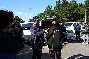 JJSBA FINAL 2020 南あわじ大会 1日目 フォトアルバム138