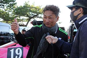 JJSBA FINAL 2020 南あわじ大会 1日目 フォトアルバム141