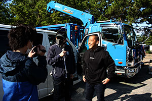 JJSBA FINAL 2020 南あわじ大会 1日目 フォトアルバム145