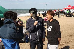 JJSBA FINAL 2020 南あわじ大会 1日目 フォトアルバム149