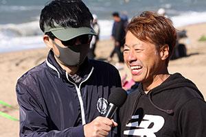 JJSBA FINAL 2020 南あわじ大会 1日目 フォトアルバム150