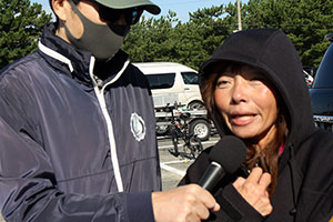 JJSBA FINAL 2020 南あわじ大会 1日目 フォトアルバム152